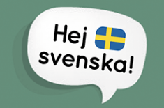 Is an intensive summer course a good way to learn Swedish?